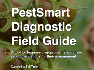 PestSmart Diagnostic Field Guide